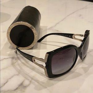 Bvlgari sunglasses!